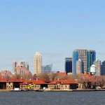 Jersey City NJ Homes for Sale