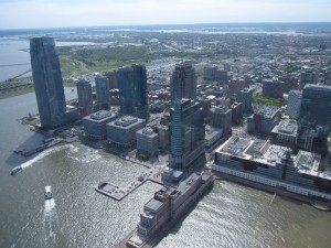 Jersey City Homes for Sale