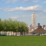 Hoboken Homes