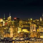 Hoboken Condos