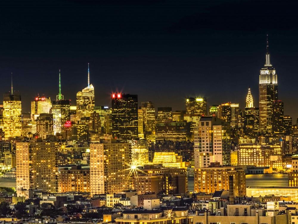 Hoboken Homes Amp Condos For Sale