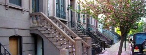 Hoboken NJ Homes for Sale