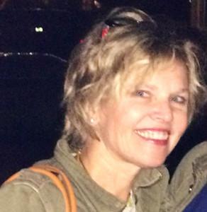 Kari Murray