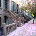 Hoboken NJ Homes for Sale