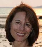 Hoboken Realtor  Joanne Agresti