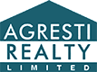 Agresti Realty