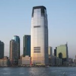 Things to Do in Jersey City - Jersey City, NJ Real Estate