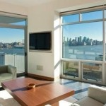 3. Luxury Condos in Hoboken - Luxury Real Estate Hoboken, NJ